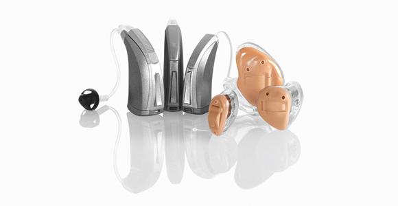 Review Produk Starkey Hearing Aids