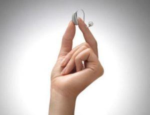 Tips Memilih Alat Bantu Dengar Digital
