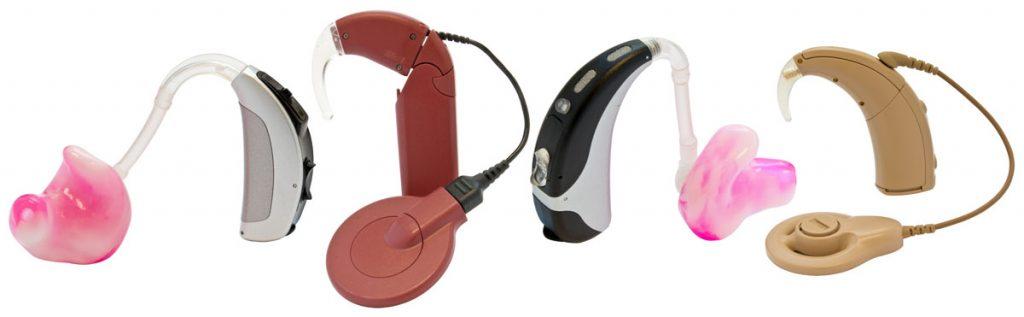 Perbedaan Implan Koklea dan Alat Bantu Dengar