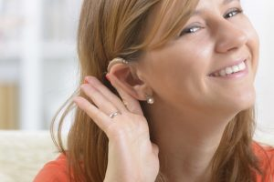 Manfaat Alat Bantu Dengar Untuk Masalah Pendengaran