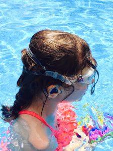 Teknologi Alat Bantu Dengar Tahan Air