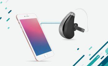 Teknologi Canggih Alat Bantu Dengar di Masa Kini
