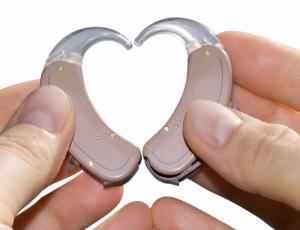 Teknologi Nirkabel Pada Alat Bantu Dengar Dan Manfaatnya