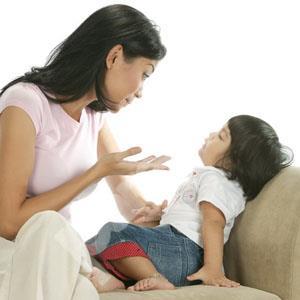 Gangguan Pendengaran Anak dan Penanganannya