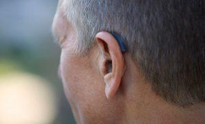 Manfaat Dari Alat Bantu Dengar Bagi Pendengaran Anda