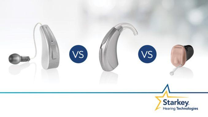 Alat Bantu Pendengaran: Kelebihan Dan Kekurangan