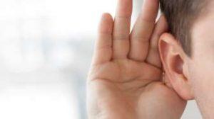 Strategi Komunikasi Dan Gangguan Pendengaran (Bagian 3)
