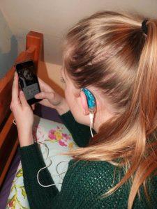 Teknologi Alat Bantu Dengar Yang Semakin Berkembang