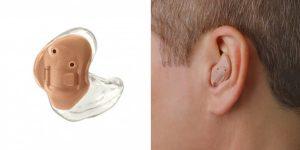 Cara Mengatasi Masalah Pendengaran Anda