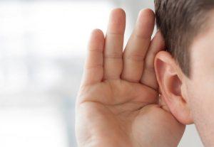 Tips Untuk Alat Bantu Dengar Tidak Berfungsi