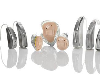 cara kerja alat bantu dengar digital