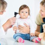 Alat Bantu Dengar Untuk Anak dan Pengembangan Bahasa