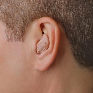 Alat Bantu Dengar Terkecil - Tipe dan Harganya