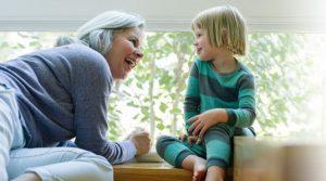 Alat Bantu Dengar Anak Yang Tepat dan Sesuai