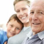 Kehilangan Pendengaran yang Dialami Oleh Orangtua