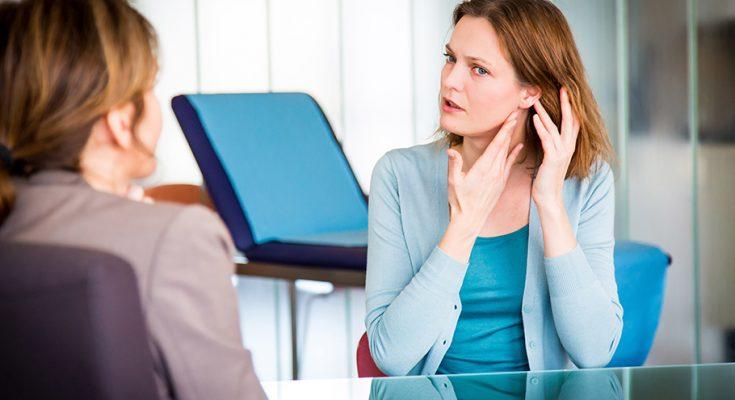 Tips Cara Menangani Gangguan Pendengaran