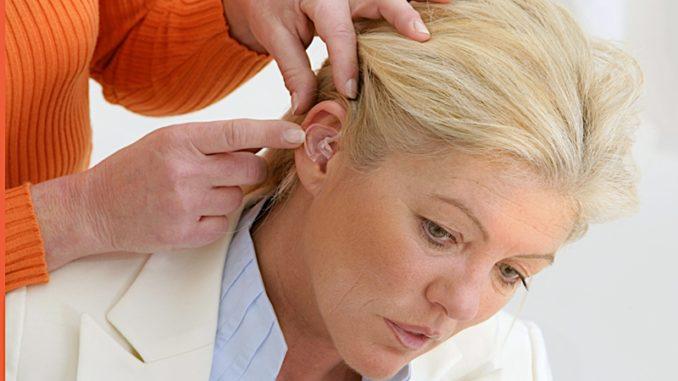 tips membeli alat bantu dengar