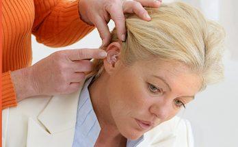 Tips Membeli Alat Bantu Dengar yang Sesuai Kebutuhan