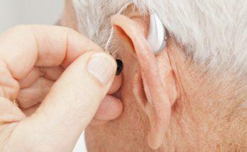 Pengaturan Alat Bantu Dengar Salah? Ini yang Terjadi