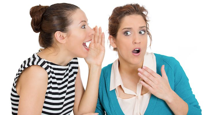 Tips Jitu Untuk Mendengar Lebih Baik Lagi