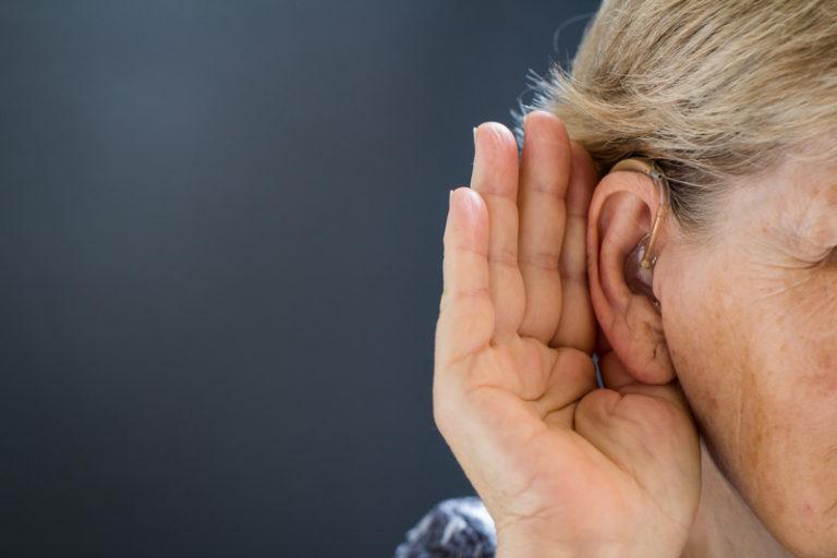 Alat Dengar Telinga, Apakah Dapat Membantu?