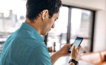 Alat Untuk Membantu Pendengaran Lebih Baik