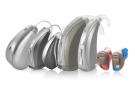 Model Alat Bantu Dengar: Kekurangan dan Kelebihan