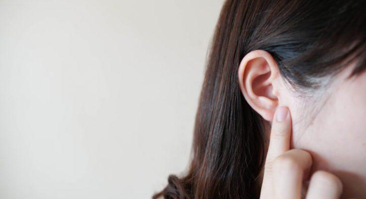 Penyakit Gangguan Pendengaran Pada Orang Dewasa