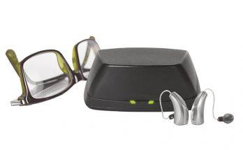 Alat Bantu Pendengaran: Cara Memilih Yang Sesuai