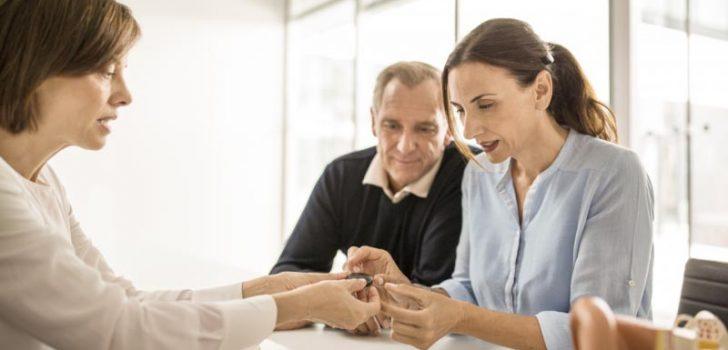 Cara Kerja Alat Bantu Dengar Membantu Anda Mendengar