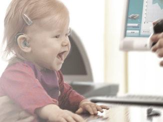 Alat Bantu Dengar Anak, Apakah Efektif?