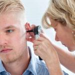 Tes Pendengaran, Cara Membaca Hasil
