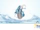 Alat Bantu Dengar Tahan Air (Waterproof)