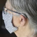 Fitur Alat Bantu Dengar yang Membantu Anda Selama Pandemi