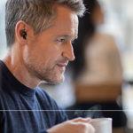 Teknologi Alat Bantu Dengar Terbaik dan Canggih Saat Ini