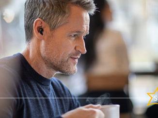 teknologi alat bantu dengar