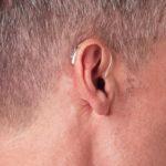 Berapa Lama Usia Pemakaian Alat Bantu Dengar?