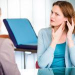 Solusi Tepat Untuk Gangguan Pendengaran
